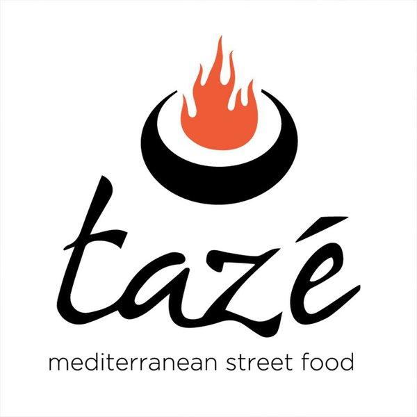 taze_logo1.jpg
