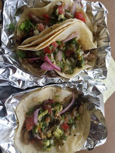 Tacos_tacos_v.jpg