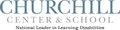 Churchill Logo_Final