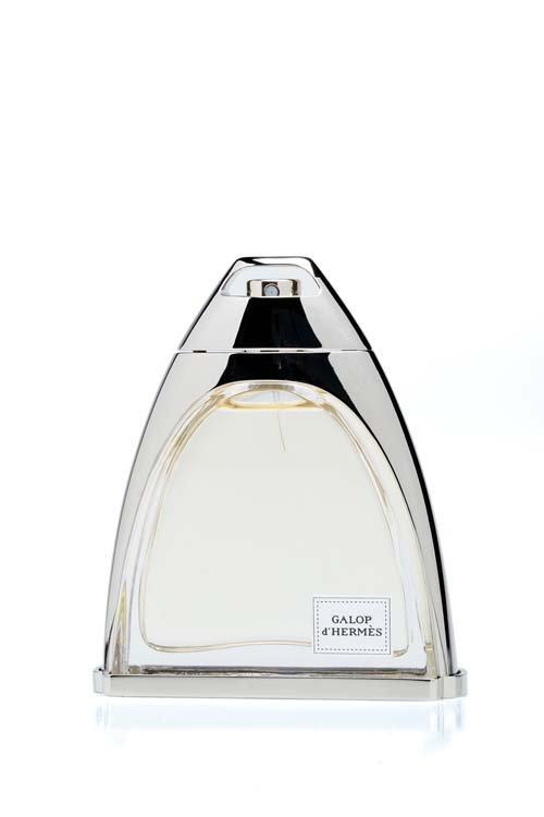 20170216_Perfumes_0056.jpg