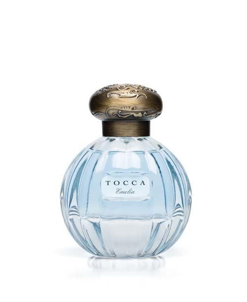 20170216_Perfumes_0073.jpg