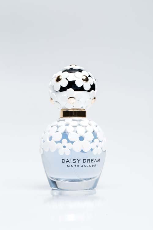 20170216_Perfumes_0088.jpg