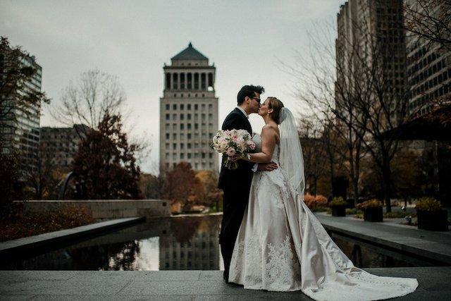 Ghafoori_Wedding-18.jpg