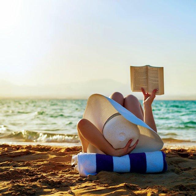 beach_reads.jpg