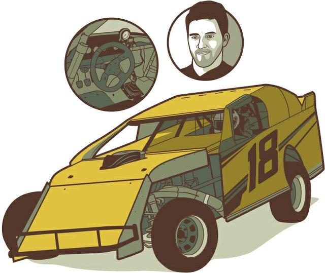 STL_Dirt_Racing.jpg