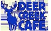 Deer Creek logo_1.png