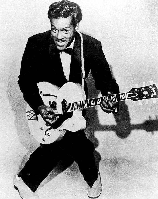 Chuck_Berry_1957.jpg
