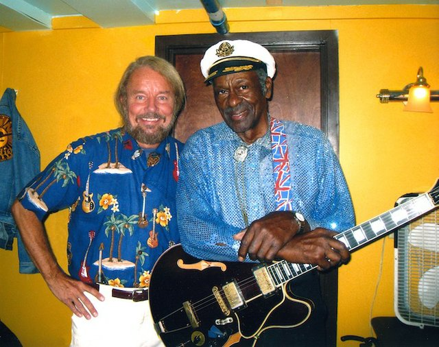 Joe_Edwards_Chuck_Berry%2010-24-12.jpg
