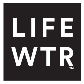 Life_Wtr