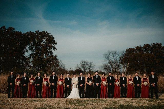 Gleason_Wedding-9.jpg