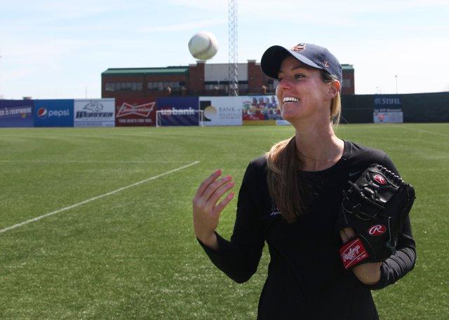 ball-toss.jpg