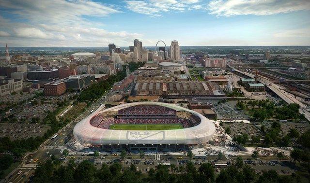 soccerstadium.jpg