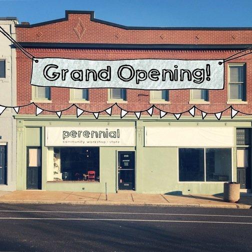grandopening.jpeg