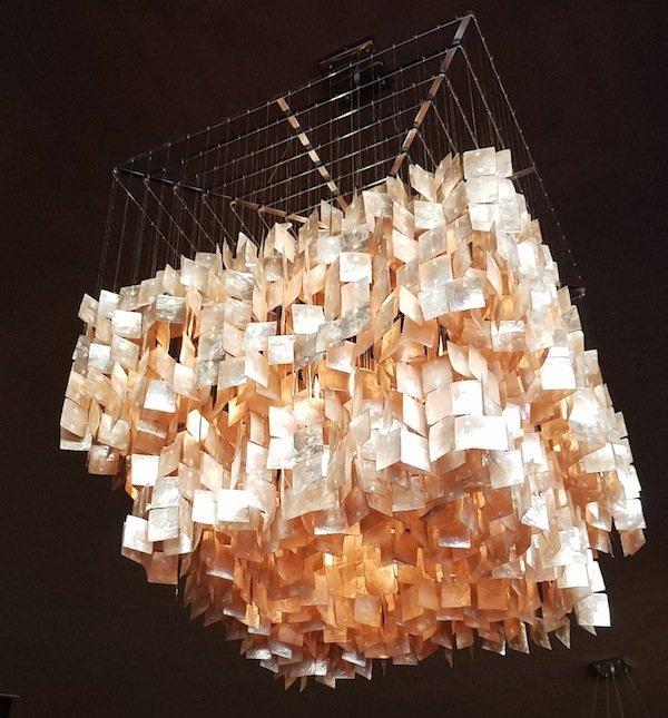 12West_chandelier.jpg