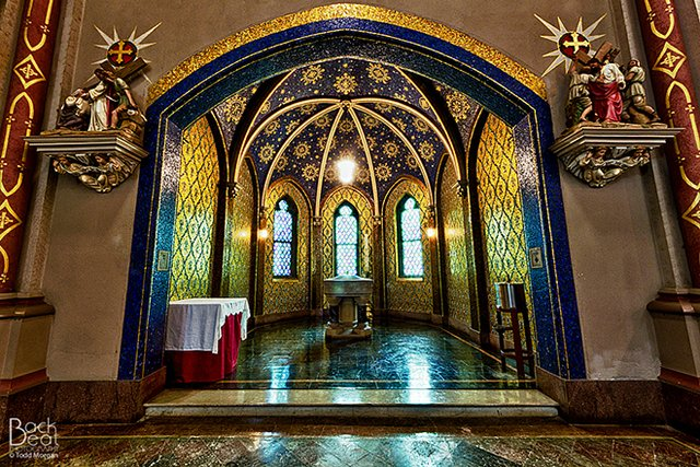 baptistery_web.jpg