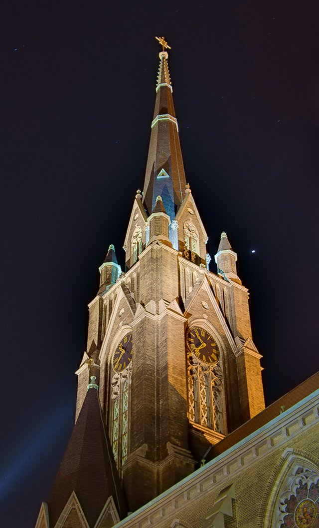steeple at night 1_web.jpg