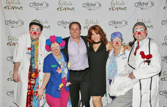 2017 Cocktails and Clowns0006.jpg