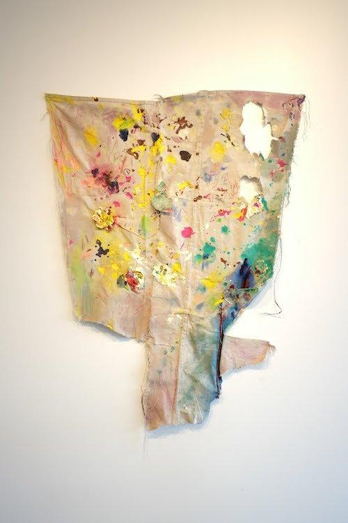 Velez Incendiary Rhetoric on Crying Handkerchief.jpg