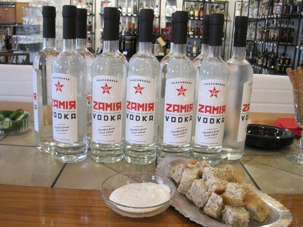 tasting bottles on table.jpg