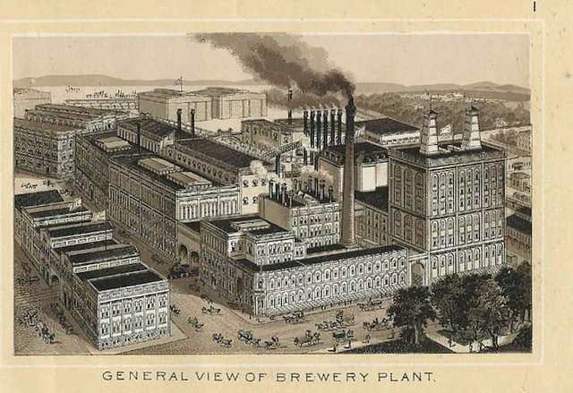Page 1 General View of Brewery Plant.jpg