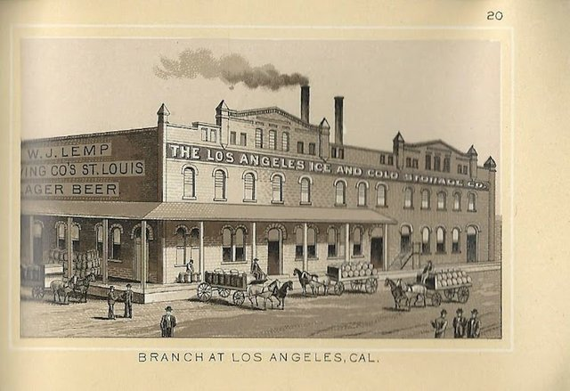 Page 20 Los Angeles Branch Office.jpg