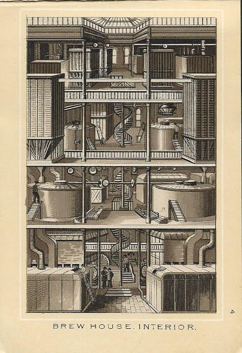 Page 4 Brew House, Interior.jpg