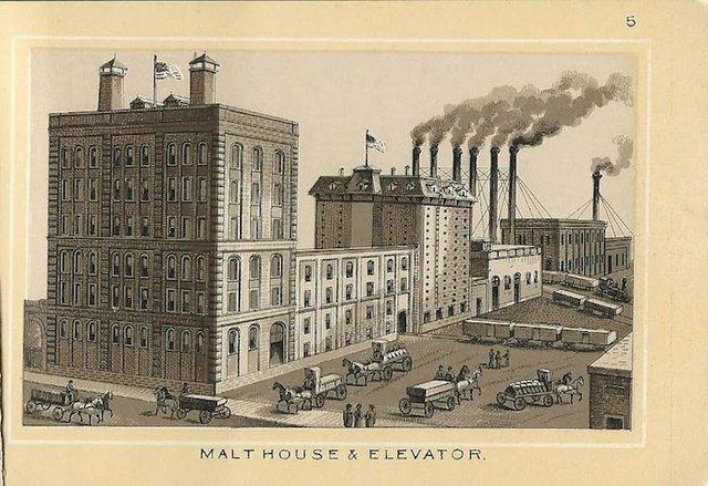 Page 5 Malt House & Elevator.jpg