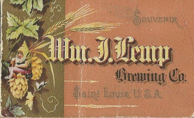 Souvenir Book Cover.jpg