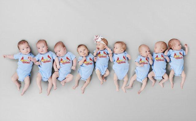 MoBap Triplets line up.jpg