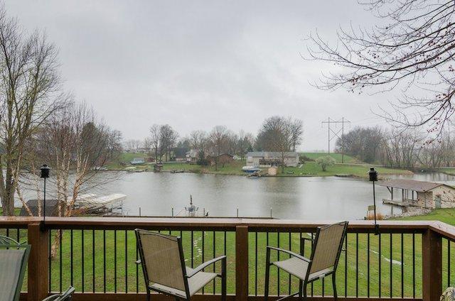 6 1581 Su Twan, Edwardsville-184.jpg