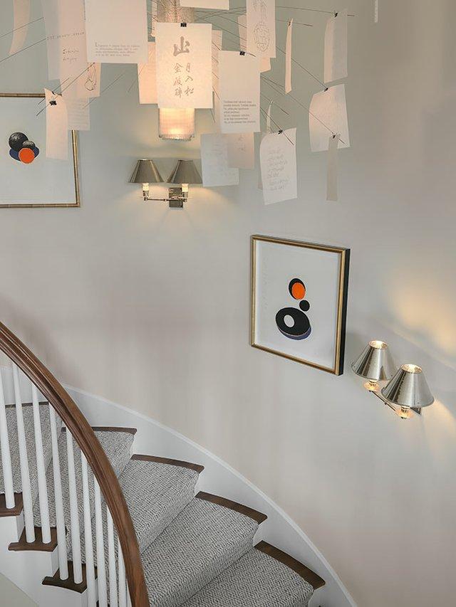 chandelier-detail-2.jpg
