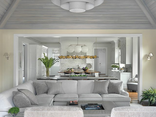 family-room-to-kitchen-2.jpg