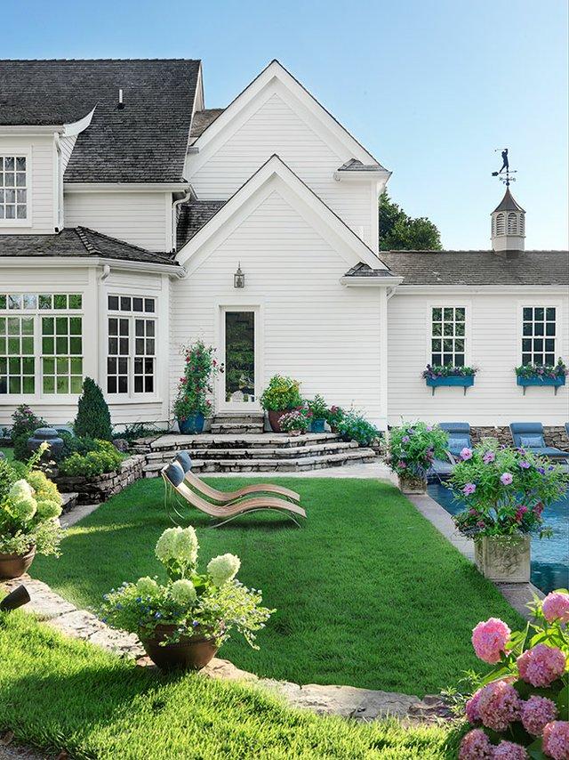 garden-to-house.jpg