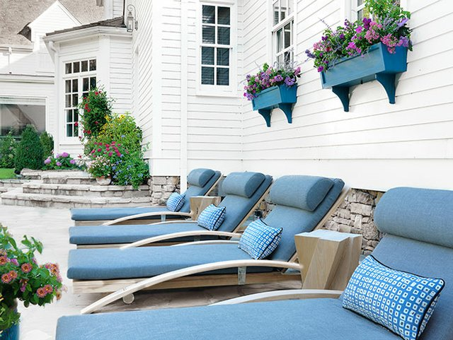 lounge-chairs-and-window-boxes.jpg