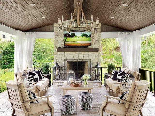 Overall-outdoor-living.jpg