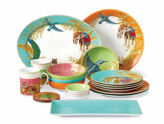 Raj-Dinnerware-collection.jpg