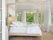 6 Master Bedroom.jpg