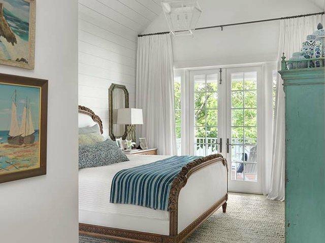 8 Guest Room.jpg