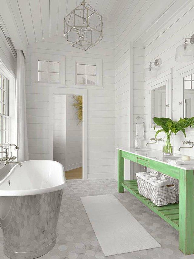 7 Master Bath.jpg