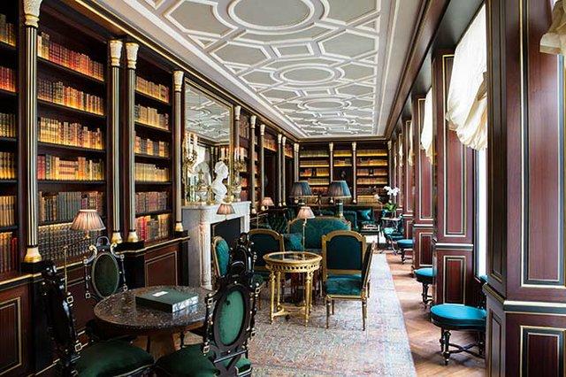 La-Reserve-Paris-Bibliotheque-Duc-de-Morny-2.jpg