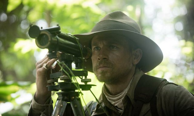 Lost City of Z.jpg