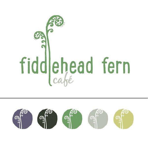 FiddleheadFernLogoFINAL-01.jpg