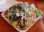 Taco Circus nachos copy.jpg