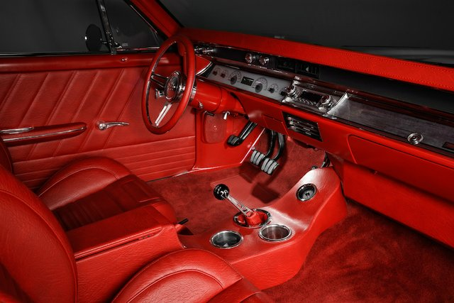 Classic_Car_Studio_Press_Pack-12.jpg