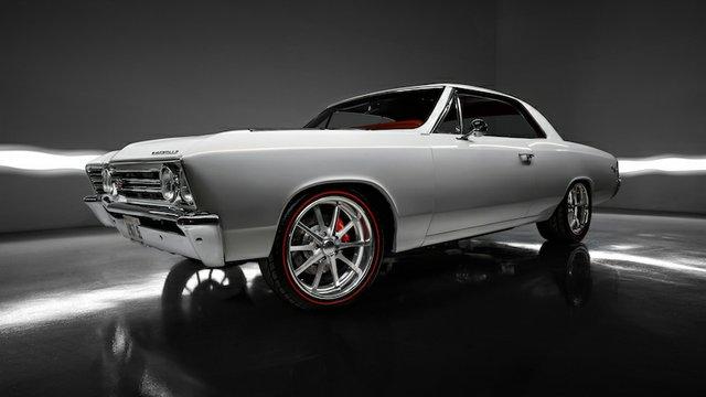 Classic_Car_Studio_Press_Pack-9.jpg