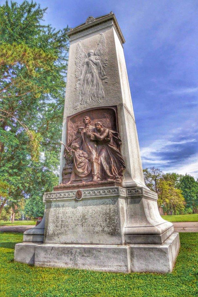 Confederate-Memorial-copy2.jpg