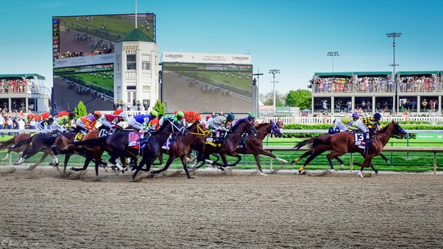 d25b3f4461b12 10 places to watch the Kentucky Derby in St. Louis