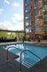 Pool Deck_web.jpg
