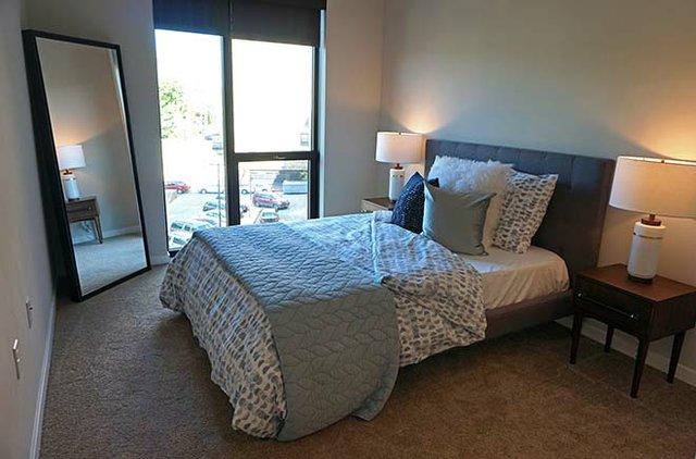 Bedroom_web.jpg