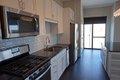 Other Kitchen_web.jpg